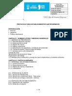 Protocolo Para Establecimientos Gastronomicos 06jun20 3