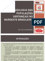 Catálogo Anexo 3_Apresentação_SAB_ALH.pdf