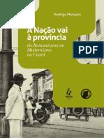 2018_liv_ramarques.pdf