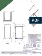 300289_B_CeilingClosurePanel.pdf