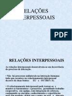 RELAÇOES-INTERPESSOAIS.pdf2.pdf