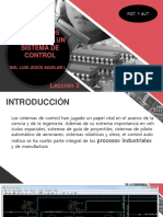 Electronic-Contract-Manufacturing-PPT-Templates-Widescreen (7).pdf