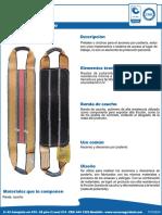 PRETALES REF P053