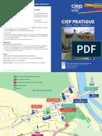 acces_ciep.pdf