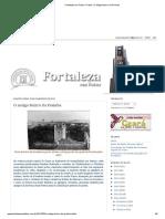 Fortaleza em Fotos e Fatos_ O antigo Bairro da Prainha.pdf