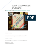 SIMBOLOGIA_Y_DIAGRAMAS_DE_INSTRUMENTACIO.docx