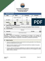 Microdiseño  Gestión Documental - Administración Pública.pdf