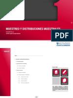 2-Cartilla - S1.pdf