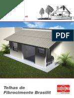 apostila-CRFS- telha fibro cimento.pdf