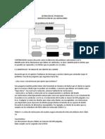 CAP. 5 IDENTIFICACIÓN DE LAS LIMITACIONES