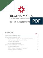 ghid_de_recoltare.pdf