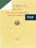 111891002-Emilio-Carilla-Literatura-Hispanoamericana-Libro.pdf