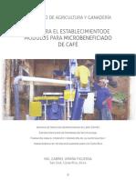 secado de café distribución.pdf
