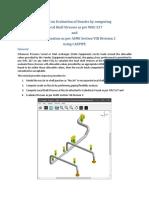 NozzleQualification_WRC537.pdf