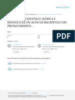 CARACTERIZACION_FISICO-QUIMICA_Y_BIOLOGICA_DE_UN_L-1