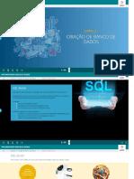 Slides_Implementando_Banco_de_Dados