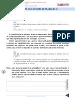 AULA 11 direito-do-trabalho-reforma-trabalhista-juris-aula-11-extincao-do-contrato-de-tr