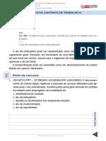 AULA 12 direito-do-trabalho-reforma-trabalhista-juris-aula-12-extincao-do-contrato-de-tr