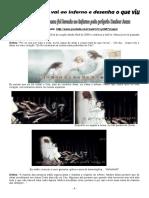 Artista coreana vai ao inferno [COLORIDO].doc
