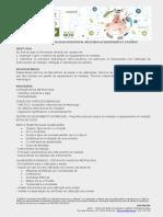 Catim_metrologia_industrial_aplicada_calibracoes_ensaios_REF.MIACE_.pdf