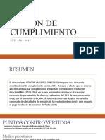 ACCION DE CUMPLIMIENTO leo.pptx