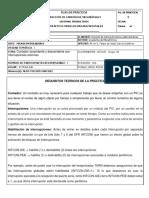 CONTADORES 7SEGMENTOS ALDO VILCHIS MT92
