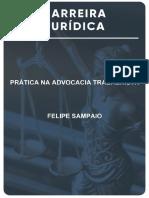 MODELO_FICHA_DE_ENTREVISTA  - Reforma Trabalhista