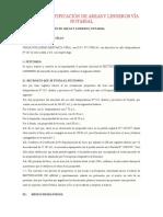 SOLICITA RECTIFICACION DE AREAS Y LINDEROS VIA NOTARIAL.docx