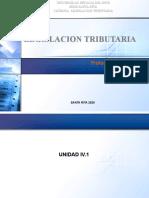 Presentacion Point-unidad IV.1