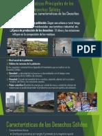 Ultima presentacion ecologia-1.pdf