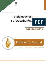 Guía Estrategias Didácticas 2.pdf