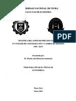 ECO-BRO-SEM-15.pdf