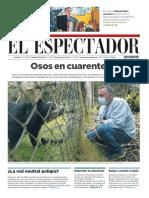 El-Espectador_05022020-1
