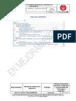 MAN Manual de ciclo de gestión de mejora del servicio - experiencia.docx