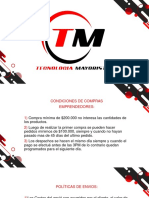 CATALOGO MAYO 25_compressed.pdf