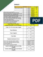 SUBLIMABLES 18-05-2020(2) (1).pdf