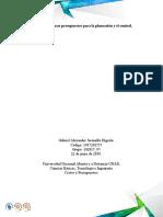 TrabajoIndividual - Paso3 - Alexander Jaramillo.docx
