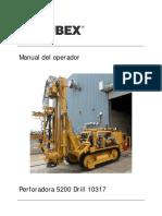 CUBEX.pdf