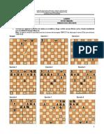 AJEDREZ 5to de primaria 5 de junio (1).pdf
