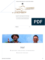 Acordes de_ Deja! _ micuatro.com - La casa del cuatro venezolano.pdf