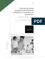 v30n2a04.pdf