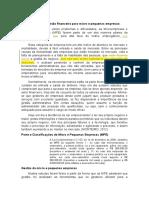 A importância da gestão financeira para micro e pequenas empresas-REVISADO1.0-PROFBARBARA.docx