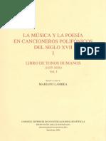035164_0016.pdf