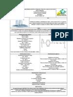 Ficha tecnica PET.pdf