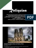 4 - Arte Crista Gótica - Relíquias [Modo de Compatibilidade]