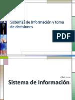 3. SistemasInf_Toma de deciciones