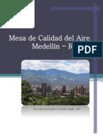 Medellín_-_Región