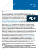 decontamination-methods-3m-n95-respirators