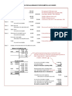 Allowance-for-Doubtful-Accounts_Solutions.pdf
