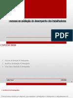 Comunicação externa Anilda_3